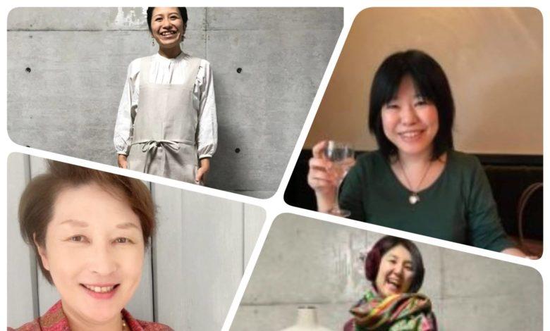 coojeen(クージーン)・お客様着画(6)